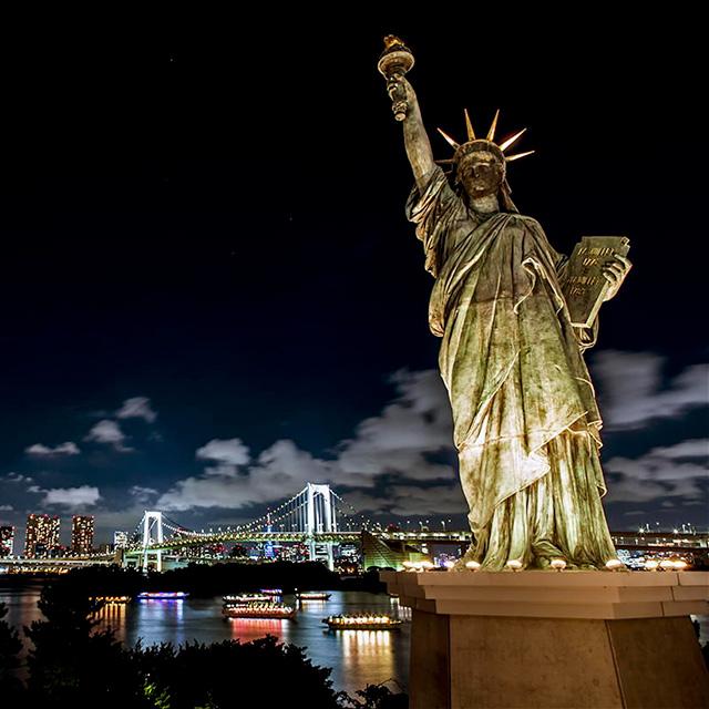 纽约出发舒适小团1日游:NY1-6581