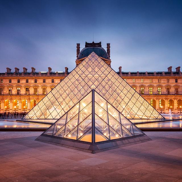 巴黎出发1日游:PA1-5411