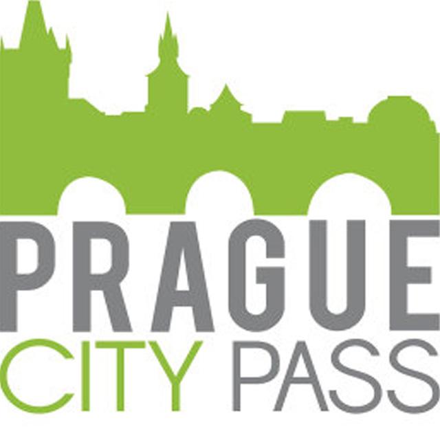 布拉格出发景点门票1日游:PR-T-2064