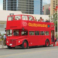 多伦多出发景点门票1日游:TO-T-4466