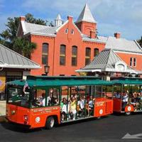 温哥华出发景点门票、观光巴士1日游:VA-T-4164
