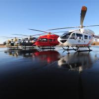 温哥华出发空中观光、游船观光1日游:VA-T-2226