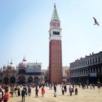 威尼斯出发1日游:VE-T-2599