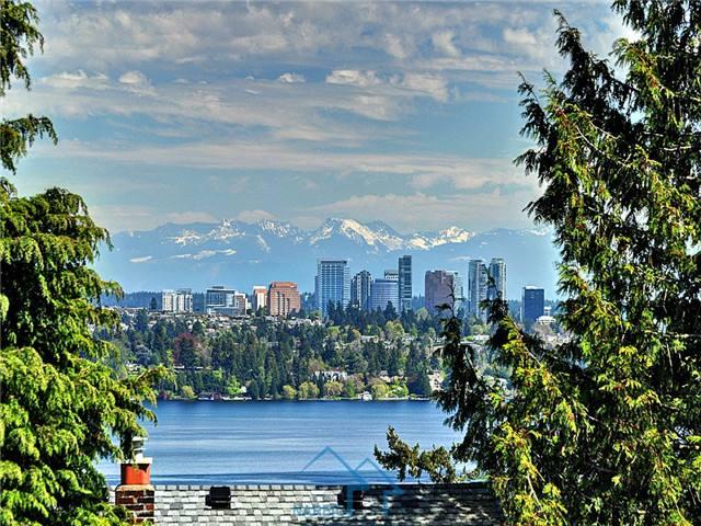 西雅图出发观光巴士、空中观光7日游:SE7-10206