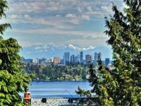 西雅图出发7日游:SE7-10206