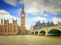 伦敦出发3日游:LO3-10239