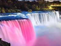 华盛顿出发尼亚加拉大瀑布6日游:DC6-10378