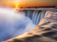 费城出发尼亚加拉大瀑布6日游:PI6-10379