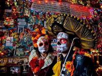 墨西哥城出发新春钜惠、墨西哥、舒适小团8日游:MEX8-10524