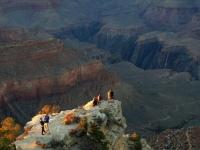 拉斯维加斯出发大峡谷、羚羊谷6日游:LV6-10550