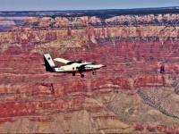 拉斯维加斯出发羚羊谷、空中观光1日游:LV1-10579