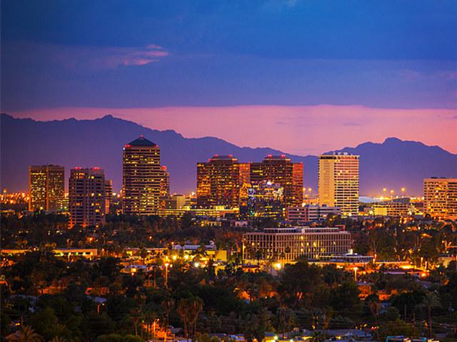 洛杉矶出发舒适小团1日游:LA1-10642