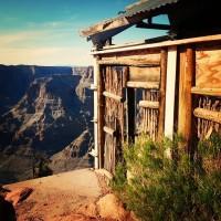拉斯维加斯出发大峡谷、特色西峡小木屋4日游:LV4-10871