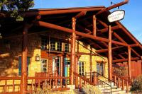 拉斯维加斯出发大峡谷、特色西峡小木屋6日游:LA6-10873