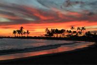 夏威夷大岛出发舒适小团1日游:HO1-10940