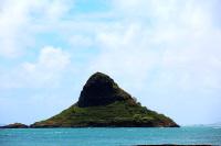 檀香山出发1日游:HO1-10950