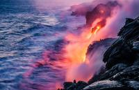 夏威夷大岛出发3日游:HO3-10954