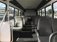 檀香山出发机场接送/城市接驳1日游:HO-T-10984