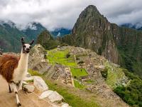 库斯科出发秘鲁3日游:CUS3-11308