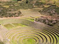 利马出发舒适小团、秘鲁5日游:LIM5-11317