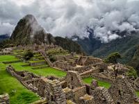库斯科出发舒适小团、秘鲁4日游:CUS4-11318