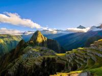 库斯科出发舒适小团、秘鲁2日游:CUS2-11319