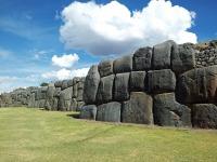 库斯科出发秘鲁1日游:CUS1-11384