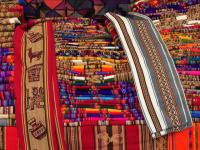 库斯科出发秘鲁1日游:CUS1-11386