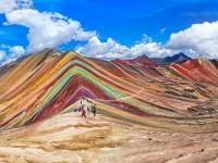 库斯科出发秘鲁1日游:CUS1-11387