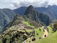 库斯科出发秘鲁2日游:CUS2-11388