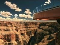 拉斯维加斯出发大峡谷1日游:LV1-176