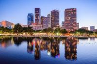 洛杉矶出发1日游:LA1-2078