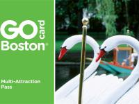 波士顿出发景点门票1日游:BO-T-520