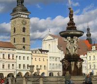 布拉格出发1日游:PR1-6286