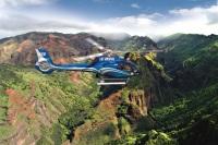 可爱岛出发空中观光1日游:HO-T-7119