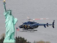 纽约出发空中观光1日游:NY-T-7515