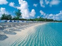 迈阿密出发6日游:MI6-7787