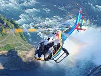 多伦多出发尼亚加拉大瀑布、空中观光1日游:TO-T-7865