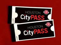 休斯顿出发景点门票1日游:HOU-T-7949
