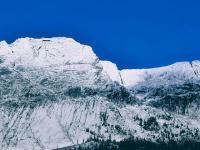 贾斯珀镇出发缤纷赏雪1日游:JAS-T-11460