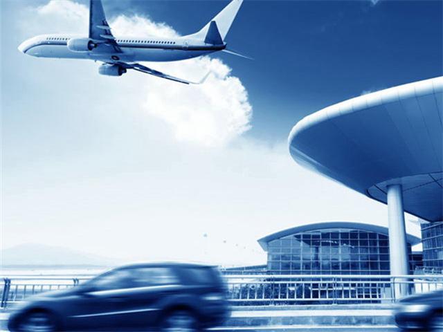 温哥华出发机场接送/城市接驳1日游:VA-CAR-8807