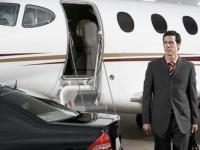 迈阿密出发机场接送/城市接驳、包车自由行1日游:MI-CAR-8831