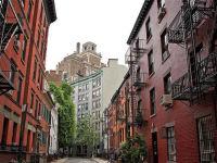 纽约出发1日游:NY1-8862