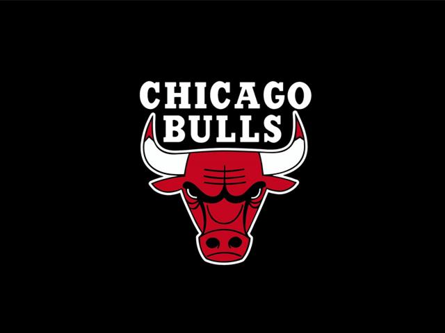 芝加哥出发演出赛事、NBA1日游:CH-T-8936