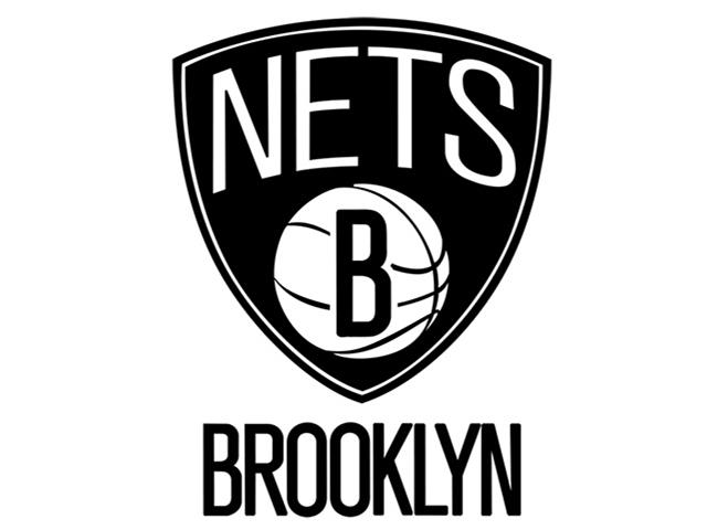 纽约出发NBA1日游:NY-T-8972