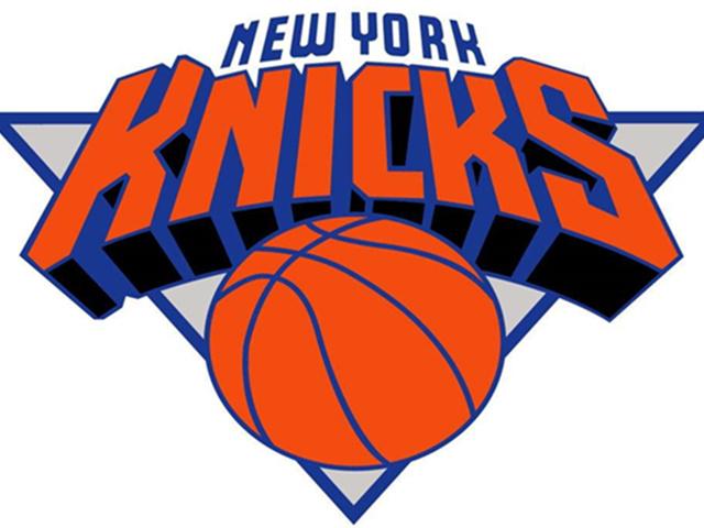 纽约出发NBA1日游:NY-T-8973