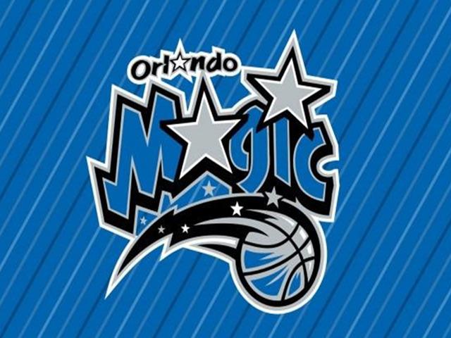 奥兰多出发NBA1日游:OR-T-8974
