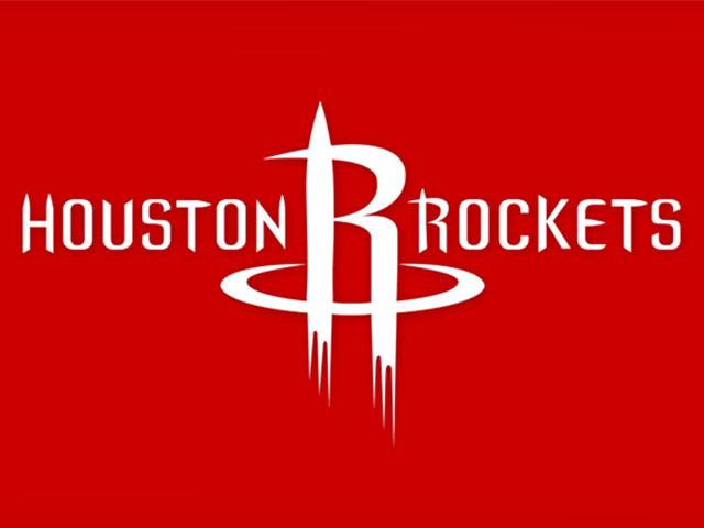 休斯顿出发NBA1日游:HOU1-T-8976