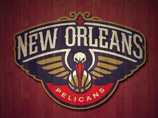 新奥尔良出发NBA1日游:NO-T-8978