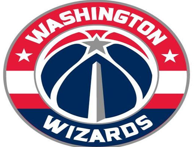 华盛顿出发NBA1日游:DC-T-8979
